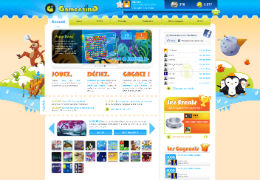 gameeting.com